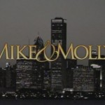 110218-MikeAndMolly-Title