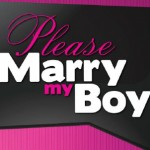 120120-PleaseMarryMyBoy-Title