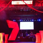 Channel 7 2012 schedule launch